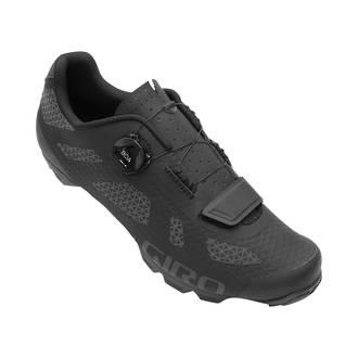 Giro Rincon Shoes
