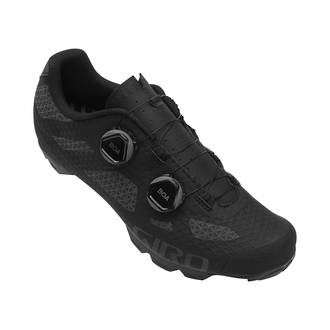 Giro Sector Shoes