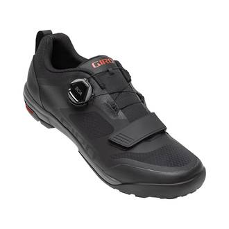 Giro Ventana Boa Shoes