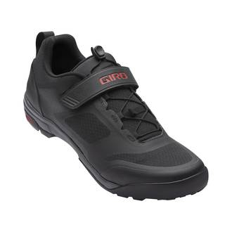 Giro Ventana Fastlace Shoes