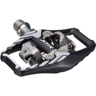 Shimano Pedal M9120 XTR Trail