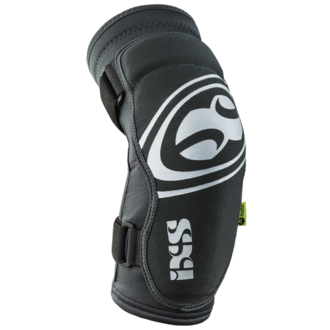IXS - Carve Knee Pad XL