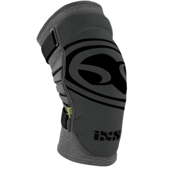 IXS - Carve Evo+ Knee Pad