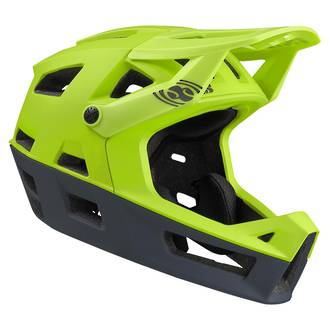 IXS Helmet Trigger Full Face