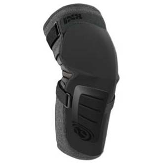 IXS - Trigger Knee Guard