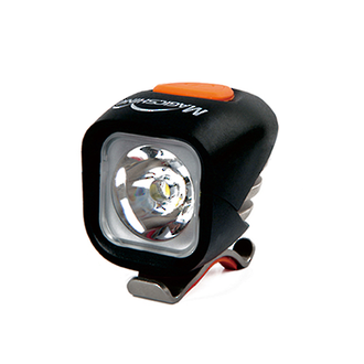 MJ900 1200 Lumens