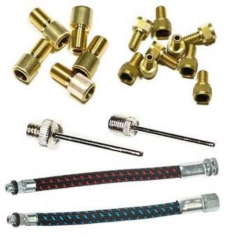 Pump Adaptors