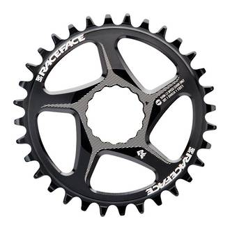 Race Face - 12sp Shimano Ring