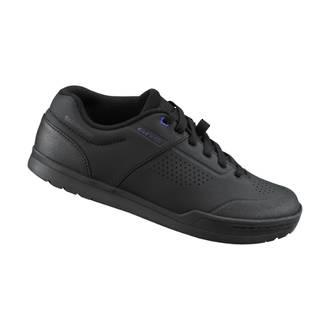 SH-GR501 Shoes