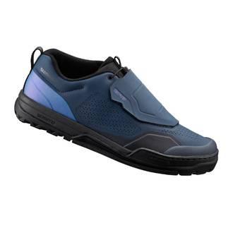 SH-GR901 GR9 Shoes