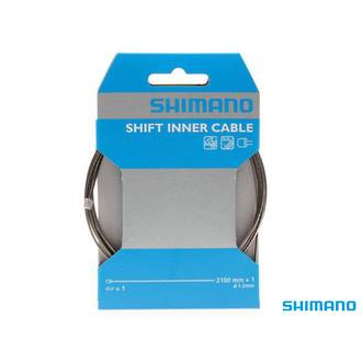 Shimano Gear Inner Wires