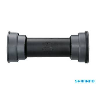Shimano Saint Press-Fit 104.5/107mm SM-BB71-41C