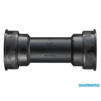 Shimano XTR Press-Fit 89.5/92mm SM-BB94-41