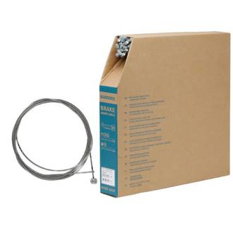 Shimano Brake Cable Inner Wire