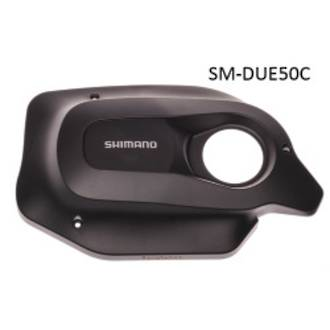 Shimano Steps DUE50-C Drive Unit Cover