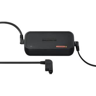 Shimano Steps EC-E8004 Battery Charger