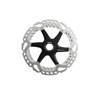 Shimano Disc Rotor Ice Tech Saint Centrelock 180mm