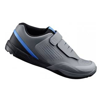 Shimano SH-AM901 SPD SHOES Range