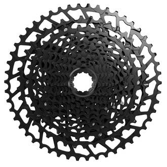 Sram PG-1230 Eagle 12 Speed 11-50T