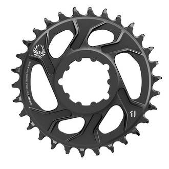 Sram X-Sync Direct Mount Eagle Chainrings