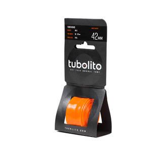 Tubolito  Tube 700C