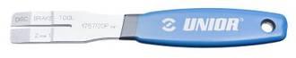 Unior 2 for 1 Disc Brake Tool