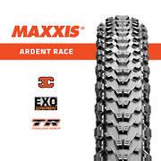 """Maxxis  Ardent Race 26"""" x 2.20"""