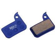 BBB DiscStop BBS-38 Avid Organic