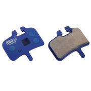 BBB DiscStop BBS-45 Hayes/Promax Organic