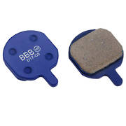 BBB DiscStop BBS-48 Hayes Organic