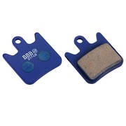 BBB DiscStop BBS-58 Hope Organic