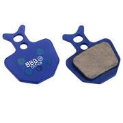 BBB DiscStop BBS-66 Formula