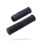 BBB 'CRUISER' GRIPS 130mm/92mm KRATON BLACK