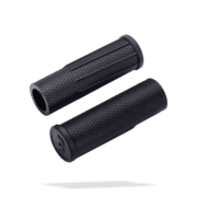 BBB 'CRUISER' GRIPS 130mm KRATON BLACK