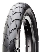 "CST 12"" Buggy Tyre"