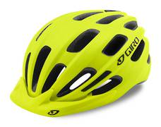Giro Helmet 20 Register