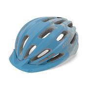 GIRO Helmet Womens 20 Vasona