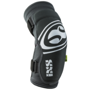 IXS Carve XL Elbow Pads