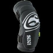 IXS Carve XL Elbow Pads