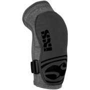 IXS Flow EVO+ Elbow Pad