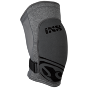 IXS - Flow Evo+ Knee Pad