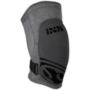IXS - Flow Evo+ Knee Pad