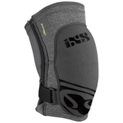 IXS - Flow Zip Knee Pad