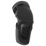 IXS - Trigger Knee Guard