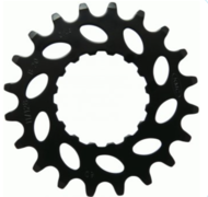 KMC - E-Bike (Bosch Gen 2) Sprockets