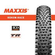 """Maxxis  Rekon Race 29"""""""