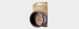 Peaty's Rim Job Tubeless Tape
