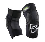 Race Face Ambush Stealth Elbow Pads