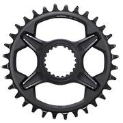 Shimano XT M8100 12 speed Chainrings