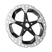 Shimano Disc Rotor Ice Tech XTR Centrelock 180mm